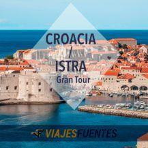 Gran-Tour-Croacia-Istra-Viajes-Fuentes