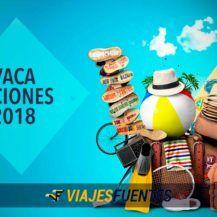 vacaciones-2018-viajes-fuentes