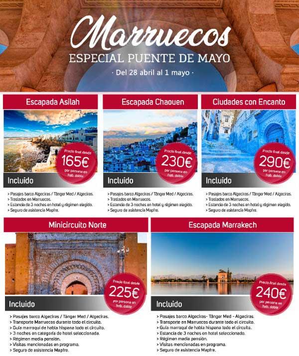 viajar-a-marruecos-puente-de-mayo