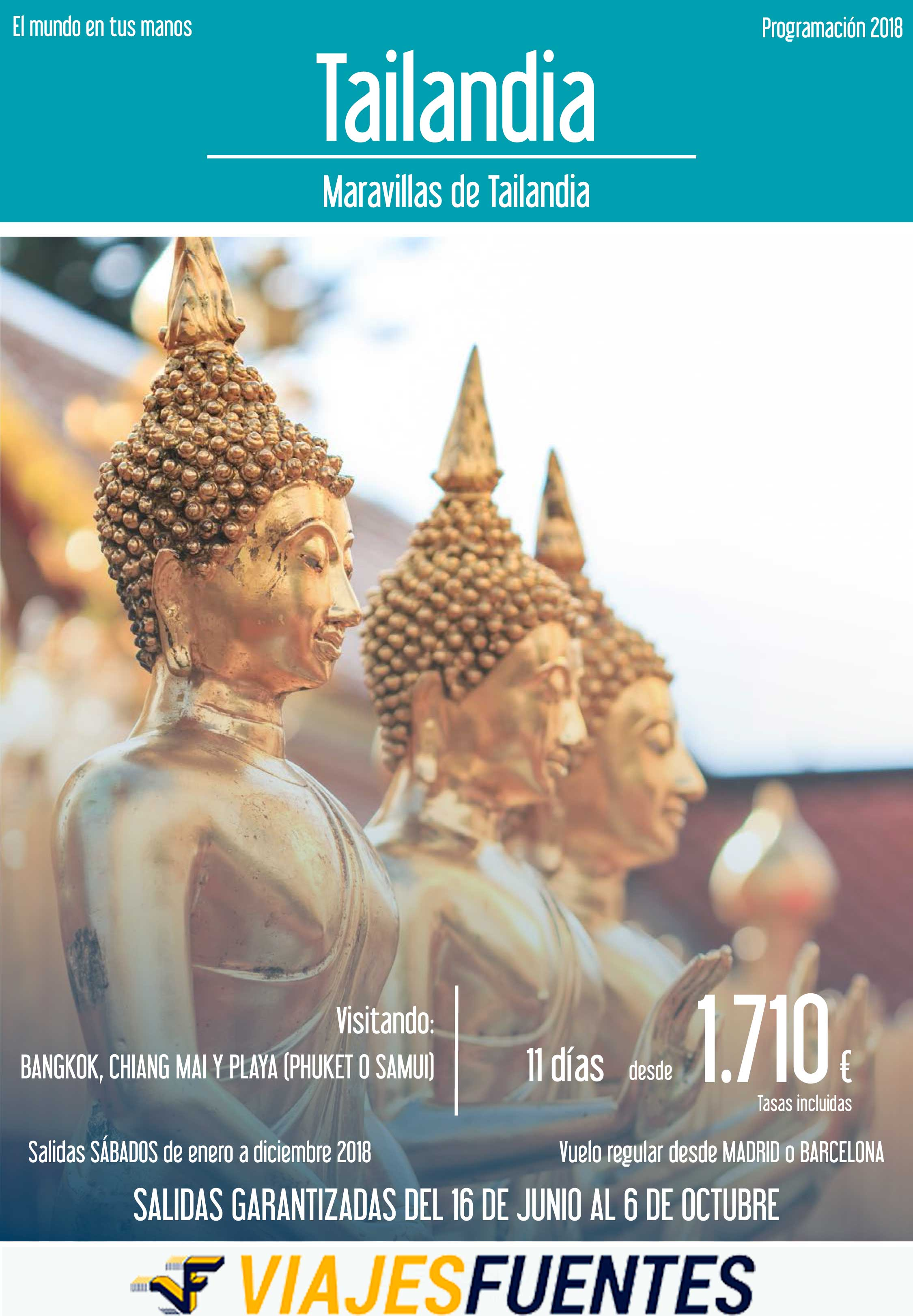 viaje-novios-tailandia-viajes-fuentes