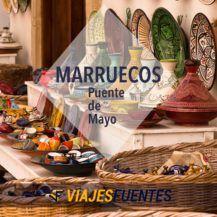 marruecos-puente-de-mayo