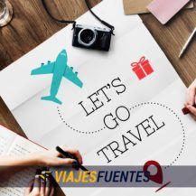 regala-un-viaje-viajes-fuentes