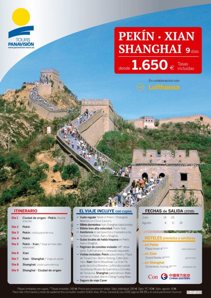 Oferta-viaje-Pekin-2018
