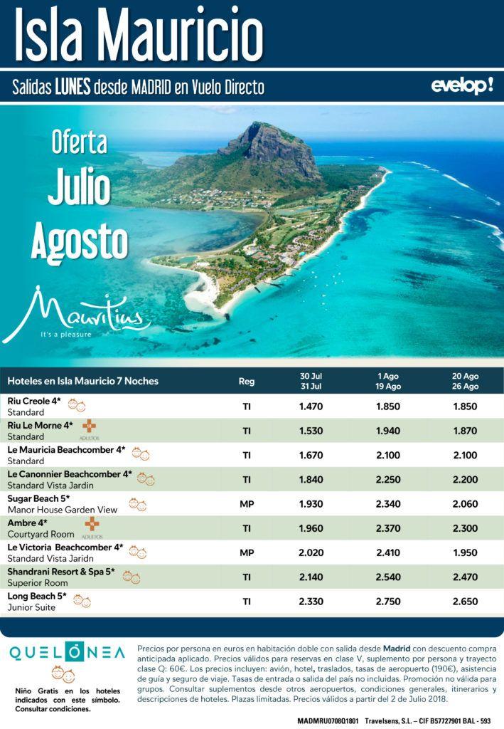 oferta-de-viaje-isla-mauricio-2018