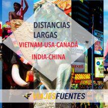 ofertas-viajes-larga-distancia-viajes-fuentes