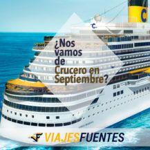 ofertas-cruceros-septiembre