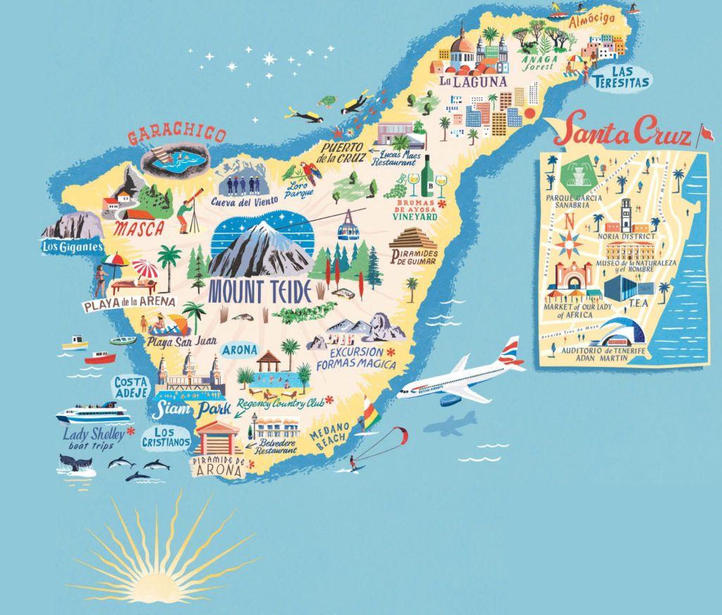 tenerife-mapa-lugares-interes (1)
