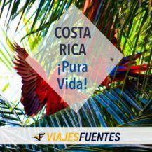 oferta-viaje-costa-rica