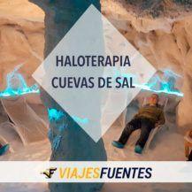 haloterapia-cuevas-de-sal-sevilla