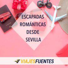 ESCAPADAS-ROMANTICAS-DESDE-SEVILLA