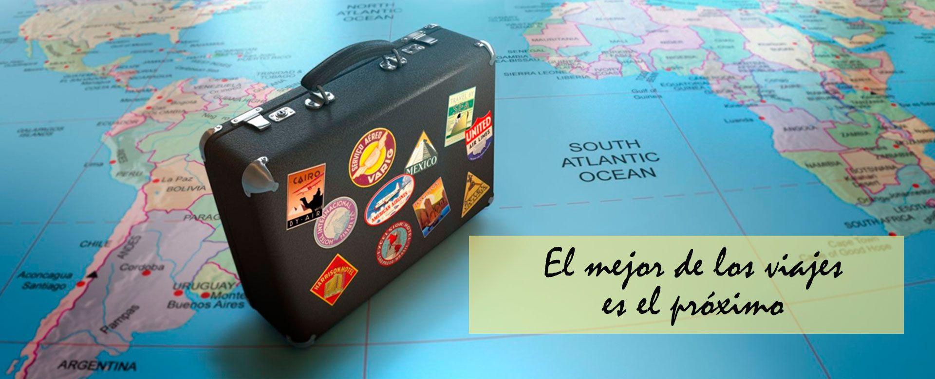 agencia-viajes-sevilla-viajes-fuentes